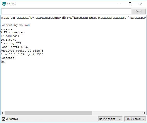 esp8266-udp-multicast-1