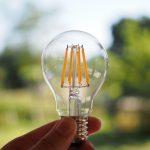 LED-Filament-5