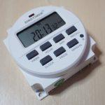 relay-timer-12v-01