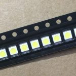 led-3528-1w-tv-backlight